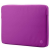 Hewlett Packard Hewlet Packard Spectrum Notebook táska 14' Magenta (K8H29AA)