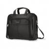 Kensington SP80 Deluxe Top-Loader Laptop táska 15.6' Fekete (K62564EU)