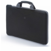 Dicota Tab Case Plus 12 D30991