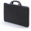 Dicota Dicora Tab Case Plus 12' Notebook Tok (D30991)