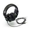 HERCULES HDP DJ-ADV G501 fejhallgató fekete (4780514)