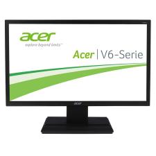 Acer V226HQLbid monitor