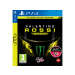 Milestone Valentino Rossi The Game (PS4)