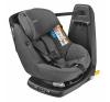Maxi-Cosi AxissFix autósülés 9-18 kg 2016 - Sparkling Grey gyerekülés