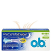 O.B. ProComfort Night - Super Plus Tampon 16 db