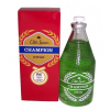 Old Spice After Shave 100ml Champion