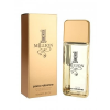Paco Rabanne 1 Million 100ml After shave