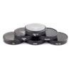 PolarPro Filter 6 pcs. Set for DJI Inspire 1 X3 / Osmo