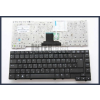 HP EliteBook 8530w trackpointtal (pointer) fekete magyar (HU) laptop/notebook billentyűzet