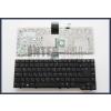 HP 483010-211 trackpointtal (pointer) fekete magyar (HU) laptop/notebook billentyűzet