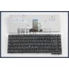 HP 452229-211 trackpointtal (pointer) fekete magyar (HU) laptop/notebook billentyűzet