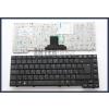 HP EliteBook 8530p trackpointtal (pointer) fekete magyar (HU) laptop/notebook billentyűzet
