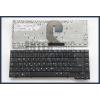 HP Compaq 6510b fekete magyar (HU) laptop/notebook billentyűzet
