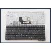 HP Compaq NC6400 (418910-211) trackpointtal (pointer) fekete magyar (HU) laptop/notebook billentyűzet