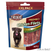Trixie 31801 Premio Light Chiken filets XXL, 300g