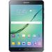 Samsung Galaxy Tab S2 8.0 T719 LTE 32GB