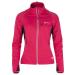 KILPI Outdoor kabát Kilpi TRANSFORMER-W női