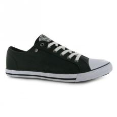 Dunlop Micro Lo Pro férfi sportcipő