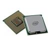 Intel Xeon Quad Core E5450 3GHz 4Core 12MB Cache FCLGA771 CPU Processzor SLBBM processzor