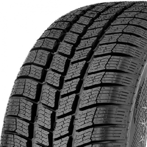 BARUM Polaris 3 185/60 R15 84T