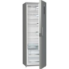 Gorenje R6192LX hűtőgép, hűtőszekrény