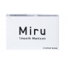 Menicon Co. Ltd. Miru 1Month kontaktlencse