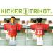 Tartalék futballmez, Törökország - 11 db