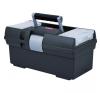 OEM Szerszámosláda PREMIUM 'M' CURVER papírárú, csomagoló és tárolóeszköz