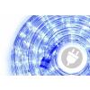 OEM LED fénykábel 20 m - kék, 480 dióda