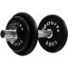OEM MOVIT® egykezes súlyzó - 10 kg