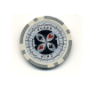 Zseton - Ultimate design, értéke 1 - 50 db