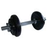 OEM Egykezes kézisúlyzó - 9 kg