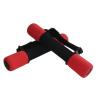OEM Szivacs bevonatú aerobic kézisúlyzó - 2 x 0,5 kg