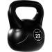 Kettlebell súlyzó 22 kg MOVIT