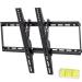 OEM Fali konzol LCD televízióhoz – dönthető