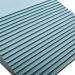 50 m² XPS Green akusztikai és hőszigetelés laminált padlóburkolathoz