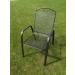 OEM Kerti szék ZWMC-31, fémből