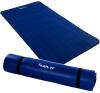 MOVIT jógamatrac - kék, 190 x 100 x 1,5 cm tornaszőnyeg