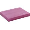 MOVIT® egyensúlyozó párna - rózsaszín