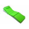 Párna készlet nyugágyhoz Garth - zöld, 2 db
