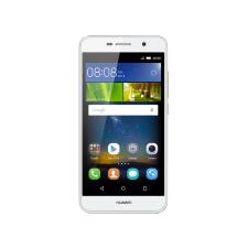 Huawei Y6 Pro mobiltelefon
