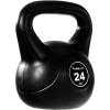 Kettlebell súlyzó 24 kg MOVIT