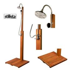 Kerti zuhany Stilista Cascata kerti bútor
