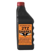 OEM Sharks 2TZ egyéb kenőanyag