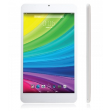 Alcor Zest Q880S tablet pc