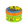 CreativaMente Smiley Games kártyajáték