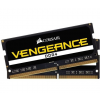 Corsair Vengeance DDR4 SO-DIMM 3000Mhz 32GB Kit2