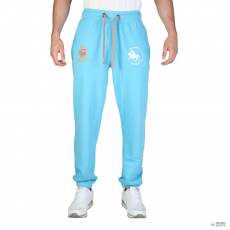 Huntington Polo Club Huntington póló Club férfi Szabadidőruha pants zöldWICH_705001_kékGROTTO
