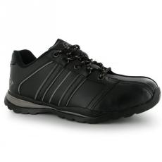 Dunlop Idaho férfi munkavédelmi cipő
