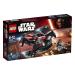 LEGO Star Wars Eclipse Fighter™ 75145